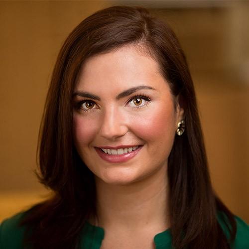 Hannah Kitzmiller, Concierge Medicine in Hingham & Needham MA