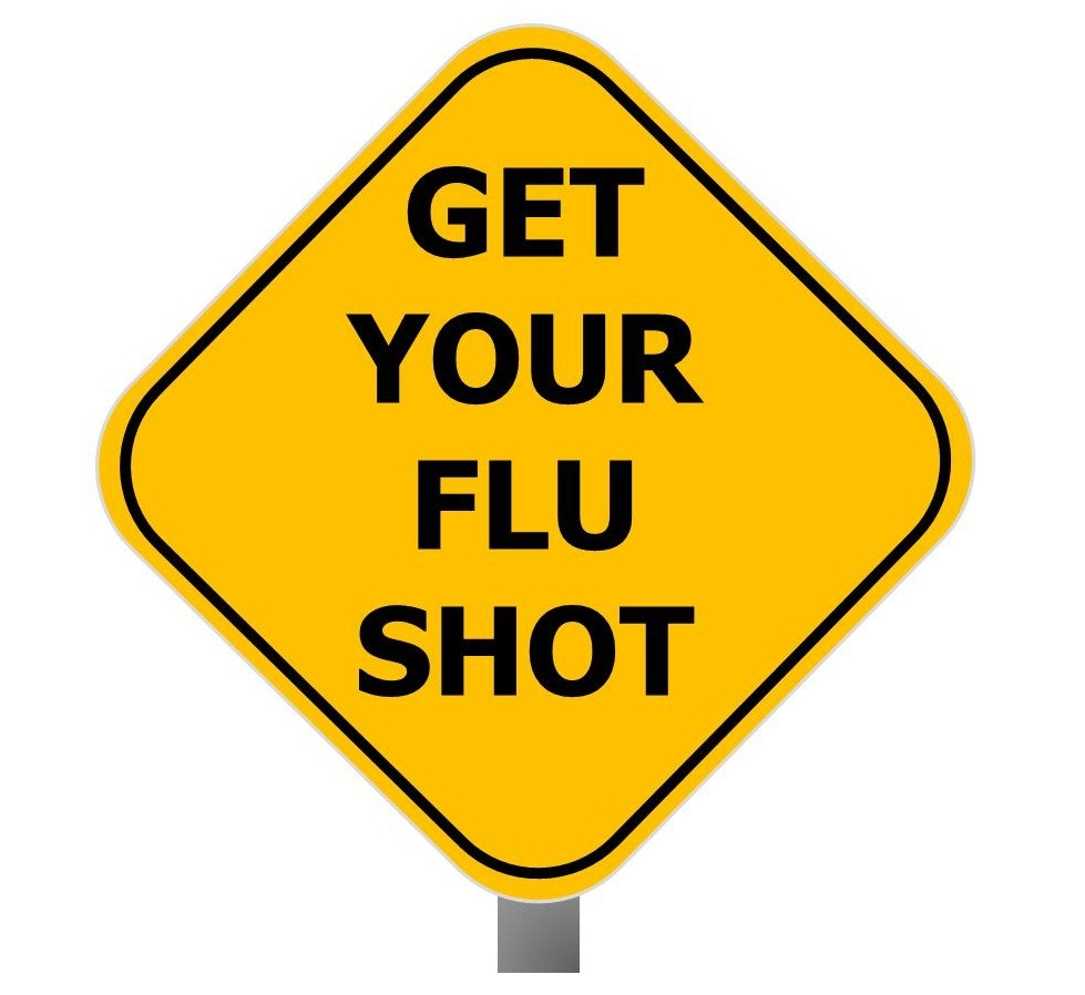 flu vaccine Detailed influenza virus vaccine, inactivated dosage information for adults and children includes dosages for influenza prophylaxis plus renal, liver and dialysis adjustments.