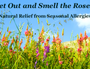 Natural Allergy Relief-resized-600