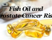 Improve heart health by knowing your recovery heart rate for Fish oil prostate cancer
