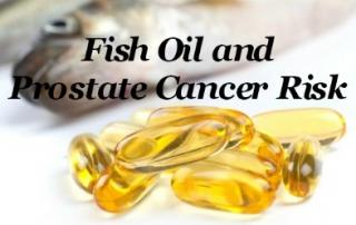 Blog concierge medicine boston ma needham ma for Fish oil and prostate cancer