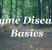 Lyme Basics